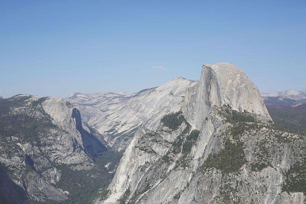 GlacierPoint Blog