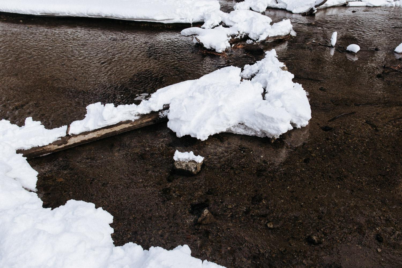 lassen_snow_jp-11