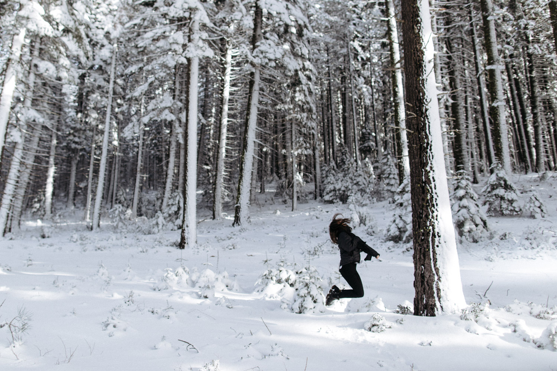 lassen_snow_jp-22