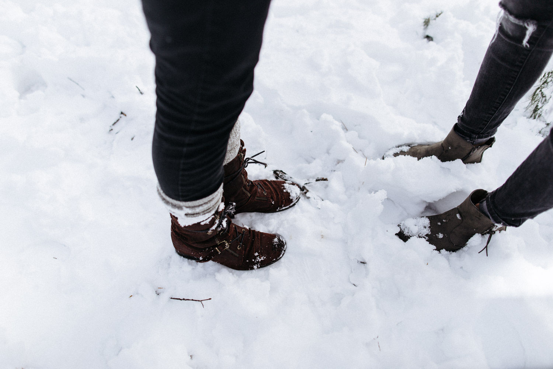 lassen_snow_jp-6