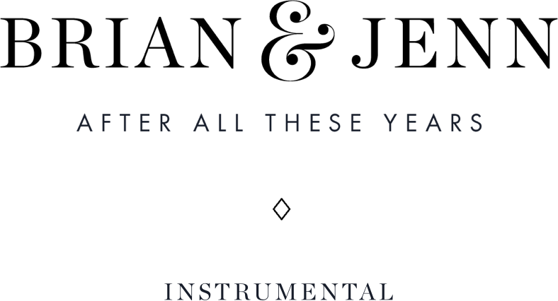 After All These Years Instrumental - Bethel Music