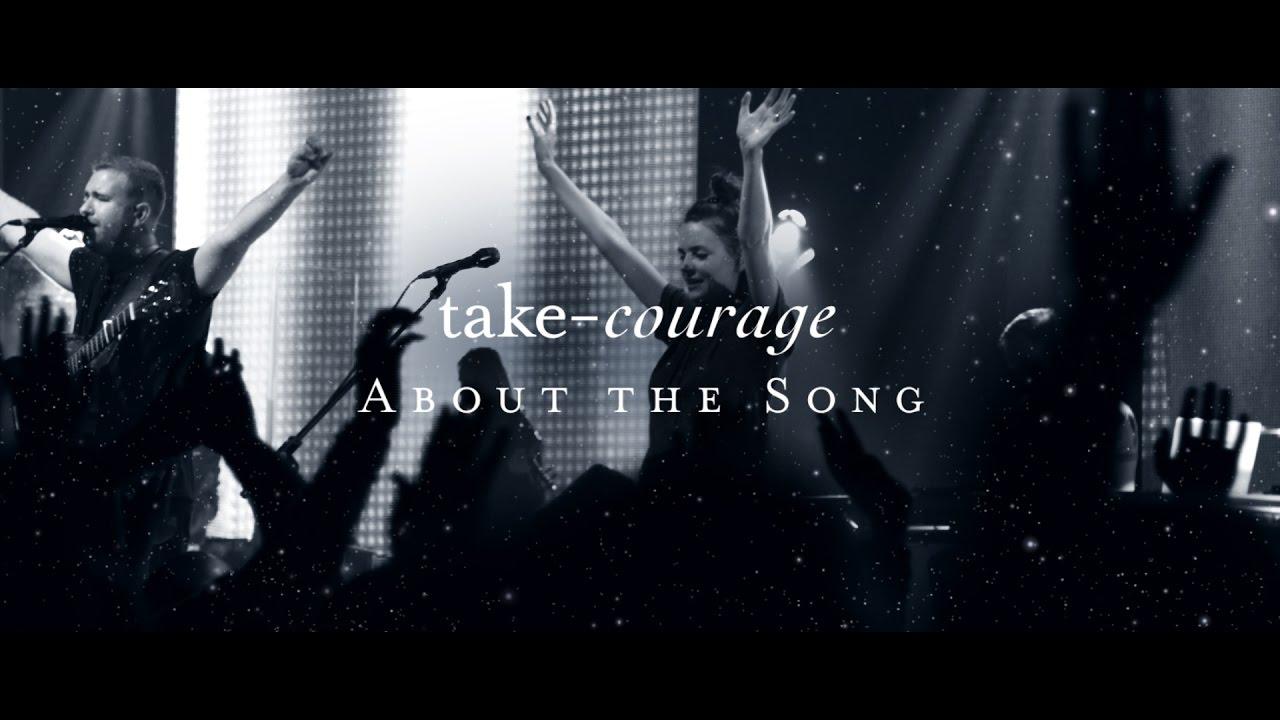 Videos | Worship Music | Bethel Music
