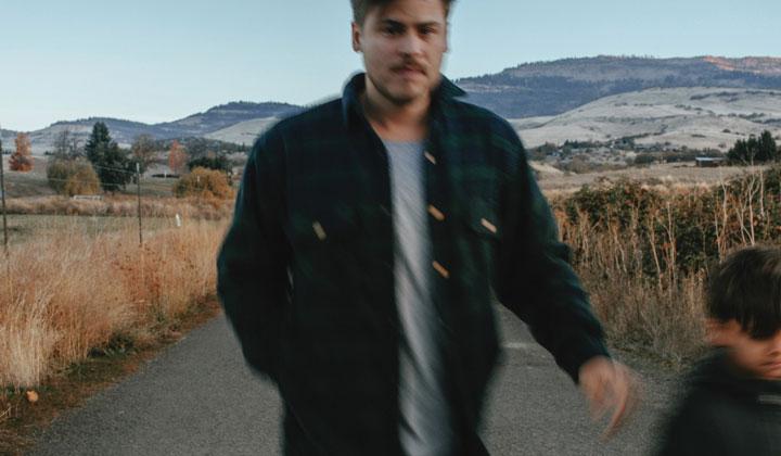Cory Asbury - Bethel Music Artist