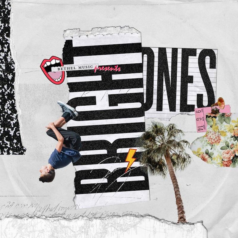 Albums | Bethel Music