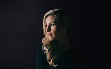 Bethel Music Jenn Johnson Artist Thumb