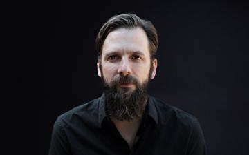 Bethel Music Jonathan Helser Artist Thumb