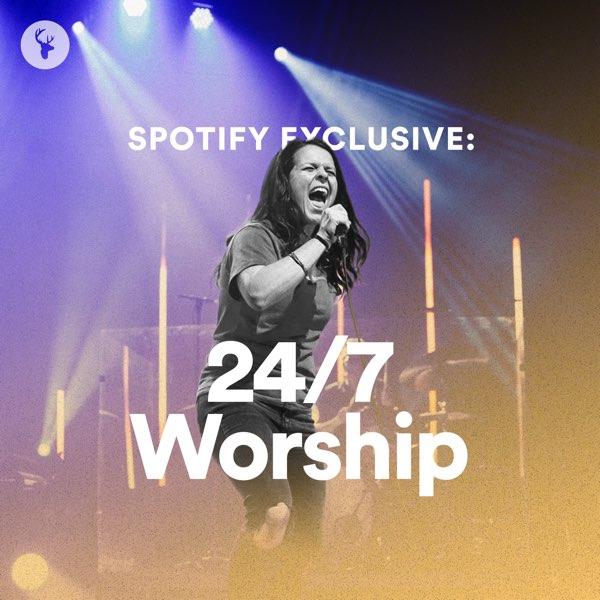 Bethel Music | Worship Music, Live Events, Chords & Lyrics