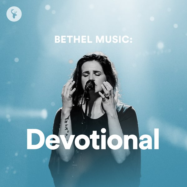 Bethel Music | Worship Music, Live Events, Chords & Lyrics