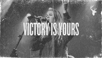 Victory Promo