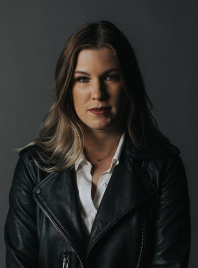 Bethany Wohrle