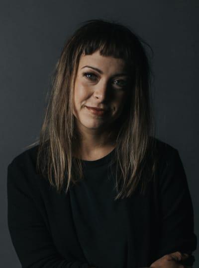 Kelley Heiligenthal