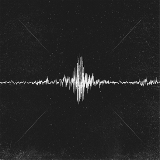 Chords & Lyrics | Bethel Music
