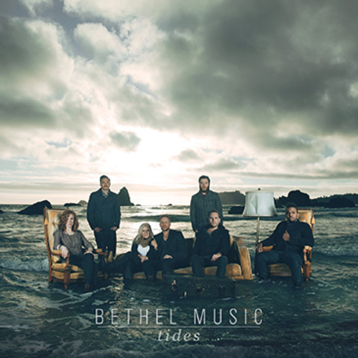 Chords & Lyrics | Bethel Music